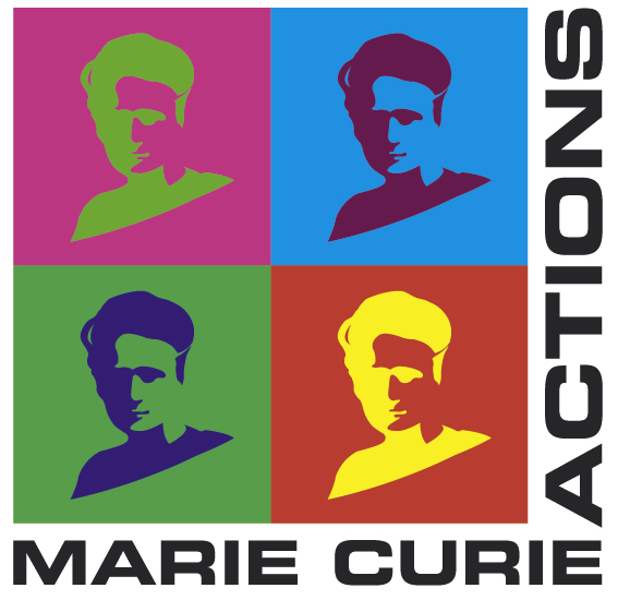 gen�rica:Apply for Marie Sklodowska-Curie Actions research fellowship